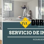 DURLOCK RC MERCEDES