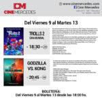 Gacetilla Cine Mercedes (15)